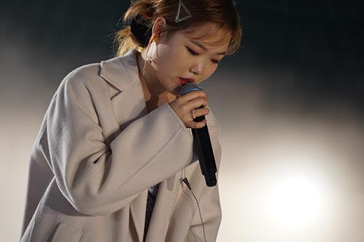 수현-JTBC.png