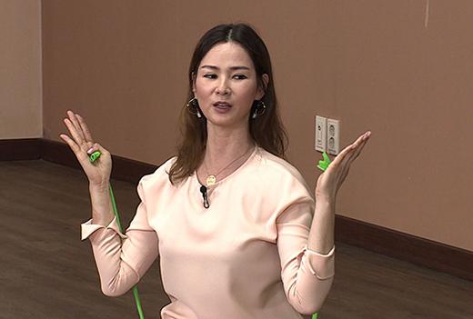 JTBC.배태랑_이소라.png