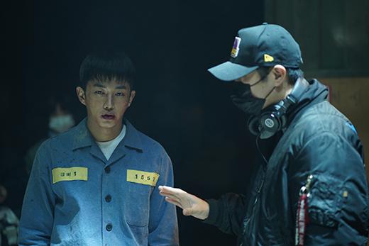 JTBC스튜디오-샤크.png