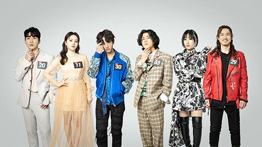 JTBC-싱어게인.png
