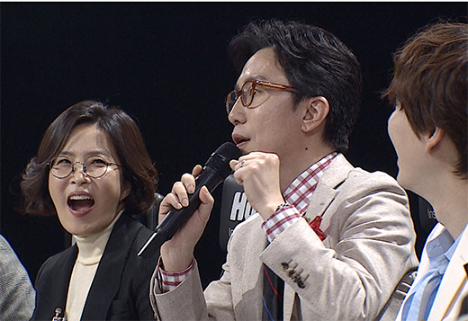 JTBC 싱어게인_유희열 극찬.png