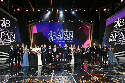 연매협-2018APAN AWARDS.png