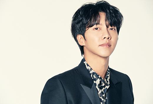 MC이승기-JTBC.png