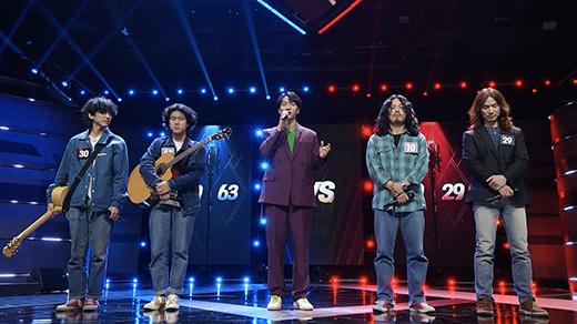 싱어게인-JTBC.png