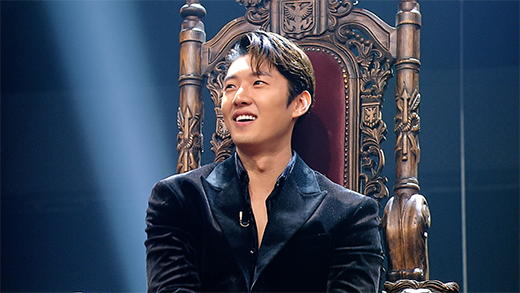 고은성-JTBC.png