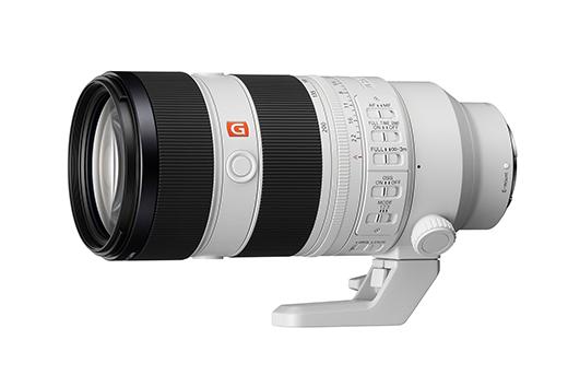 소니 FE 70-200mm F2.8 GM OSS II.png