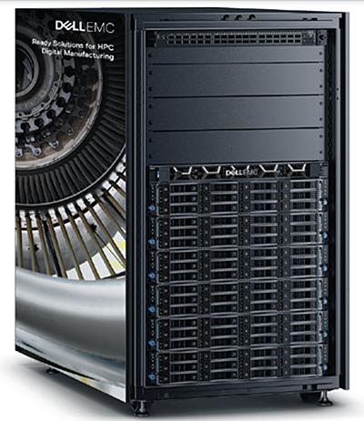 델 EMC Ready Solutions for HPC.png