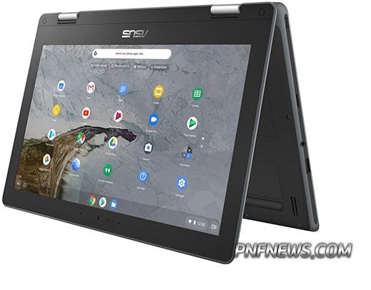 에이수스 크롬북 플립 C214MA.jpg