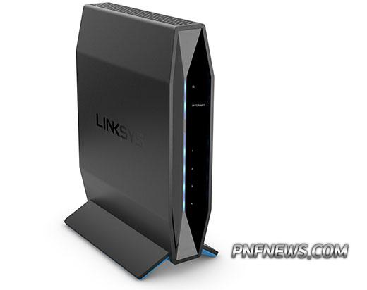 링크시스-E5600.jpg