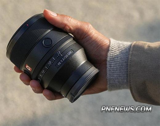 소니-표준 단렌즈 FE 50mm F1.2 GM.jpg