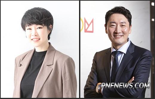 한컴-김연수-변성준 대표.jpg