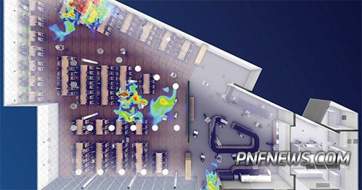 다쏘시스템-독일 GEA그룹 구내식당 비말전파.시뮬레이션.jpg