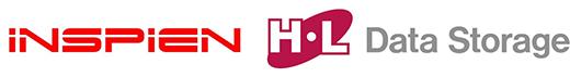 인스피언-히타치엘지데이터스토리지 로고.png