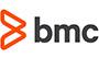 BMC-2021.jpg