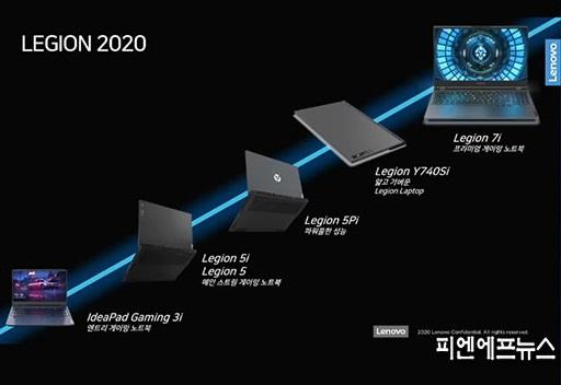 한국레노버-3-1.jpg