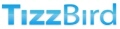 tizzbird-.jpg