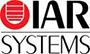 IAR시스템즈-2021.png