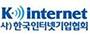 한국인터넷기업협회-2020.jpg