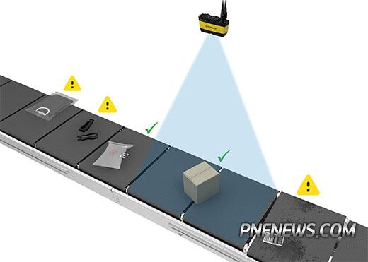 코그넥스-3D-A1000 물품 감지 시스템.jpg