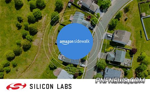 실리콘랩스-Sidewalk.jpg