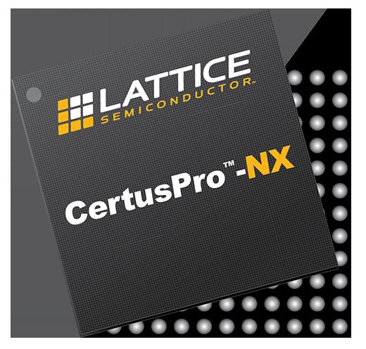 래티스CertusProNX.png
